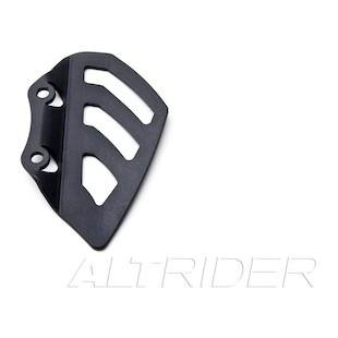AltRider Rear Brake Master Cylinder Guard BMW R1200GS 2003-2012