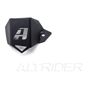 AltRider BMW R1200 GS Rear Brake Reservoir Guard