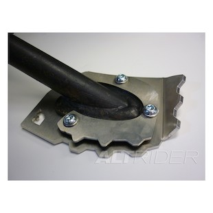 AltRider BMW R1200GS Side Stand Foot