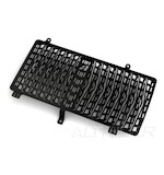 AltRider BMW F800GS Radiator Guard