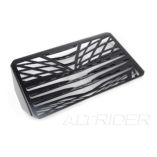 AltRider Ducati Multistrada 1200/S Oil Cooler Guard