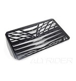 AltRider Oil Cooler Guard Ducati Multistrada 1200/S 2010-2014