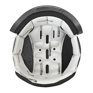 Icon Alliance SSR Helmet Liner