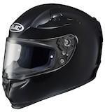 HJC RPS-10 Helmet - Solid
