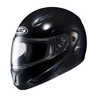 HJC CL-Max 2 Solid Helmet