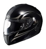 HJC IS-MAX BT Multi Helmet