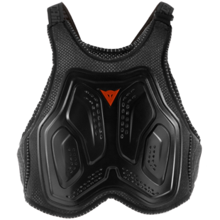 Dainese Thorax Pro Chest Protector [Size LG Only]