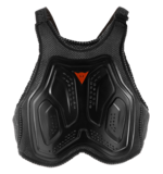 Dainese Thorax Pro Chest Protector