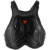 Dainese Thorax Pro Chest Protector [Size LG Only] - Black