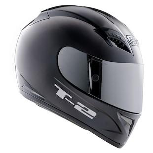 AGV T-2 Helmet - Solid