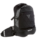 Dainese Zaino Gatorpack Backpack