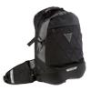 Dainese Zaino Gatorpack Backpack