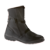 Dainese Nighthawk Gore-Tex Boots