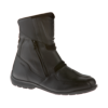 Dainese Nighthawk Gore-Tex Boots