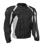 Firstgear Mesh Tex Jacket - 2009