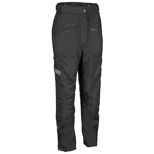 Firstgear Women's HT Air Overpants