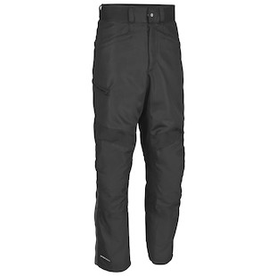 Firstgear Mesh Tex Pants