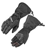 Firstgear Master Gloves