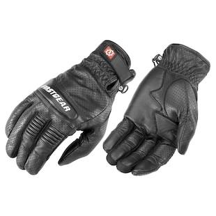 Firstgear Mojave Gloves
