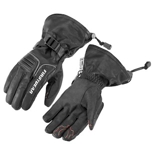Firstgear Women's Fargo Gloves