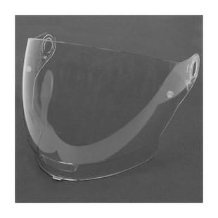Nolan N43/N43E Trilogy Face Shield