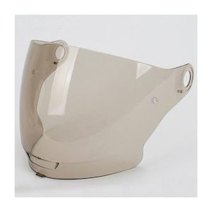 Nolan N43/N43E Trilogy Face Shield