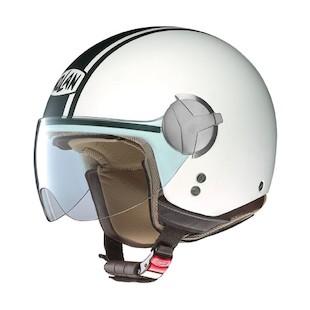 Nolan N20 Caribe Helmet