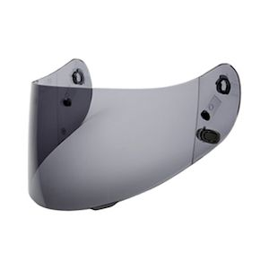 HJC HJ-17 Face Shield