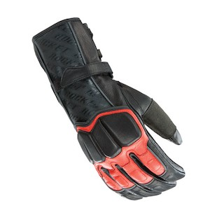 Joe Rocket Highside 2.0 Gloves (Large Only)