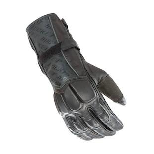 Joe Rocket Highside 2.0 Gloves