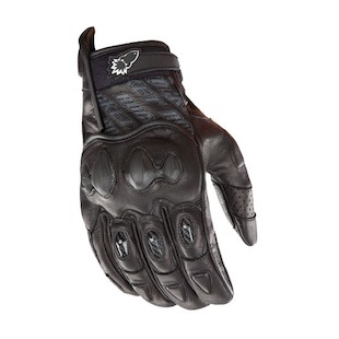 Joe Rocket Supermoto 2.0 Gloves