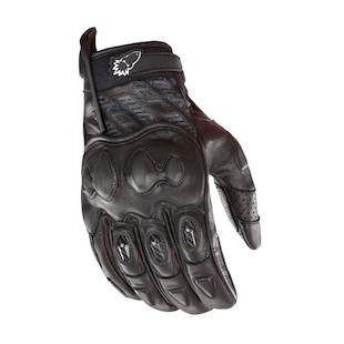 Joe Rocket Supermoto 2.0 Gloves