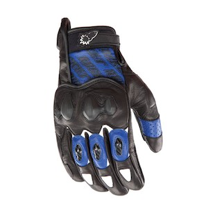 Joe Rocket Supermoto 2.0 Gloves (2XL Only)