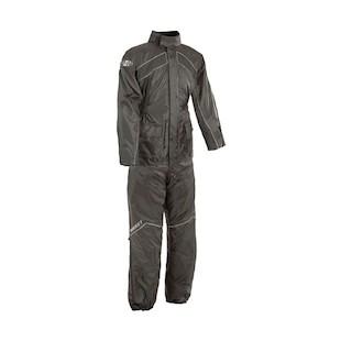 Joe Rocket RS-2 Two-Piece Rainsuit