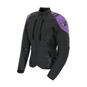 Joe Rocket Atomic 4.0 Women's Jacket