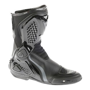 Dainese TRQ Race Out Air Boots