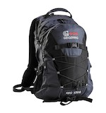 Geigerrig Rig 1200 Pressurized Hydration Pack