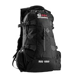 Geigerrig Rig 1600 Pressurized Hydration Pack