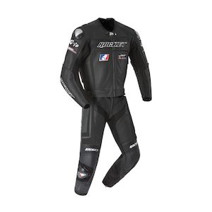 Joe Rocket Speedmaster 5.0 Two Piece Race Suit