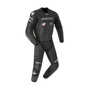 Joe Rocket Speedmaster 5.0 Two Piece Race Suit