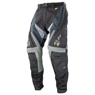 Klim Chinook Pants