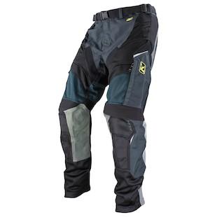 Klim Baja Pants