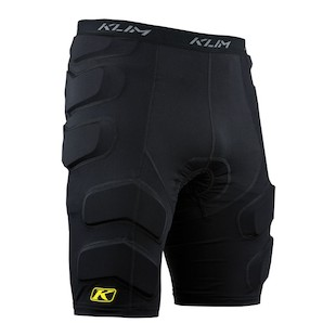 Klim Tactical Shorts