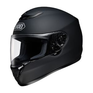 Shoei Qwest Helmet - Solid