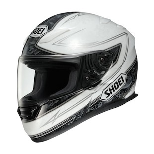 Shoei RF-1100 Divinity Helmet