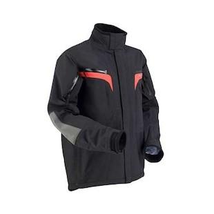 Moose Racing Monarch Pass Jacket