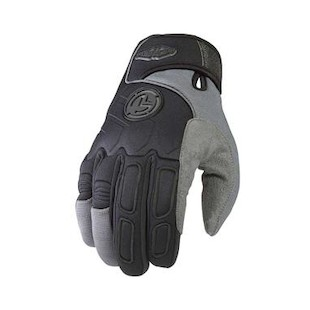 Moose Racing Monarch Pass Gloves
