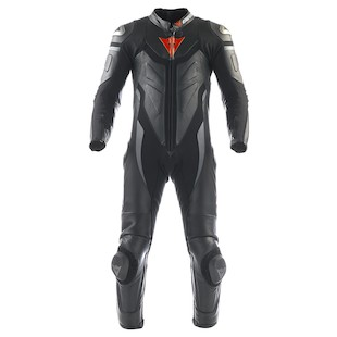 Dainese Avro Race Suit