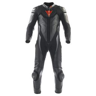 Dainese Avro Race Suit