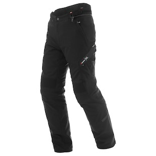 Dainese Bruce Gore-Tex Pants [Size 60 Only]